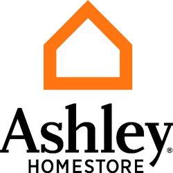 Ashley HomeStore Greenville, SC 29607 - YP.com