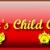 Chic's Child Care-FDH