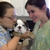 Whole Pet Veterinary Clinic