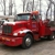 Russell's Towing Recovery and Transport