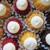 Nothing Bundt Cakes, Fremont