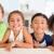 Brier Creek Pediatric Dentistry