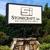 Stonecraft Inc