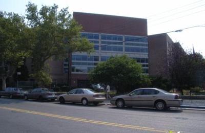Municipal Credit Union - Brooklyn, NY