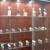 BNJ Smoke Shop