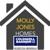 Molly Jones Homes-Coldwell Banker