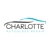 Charlotte Auto Glass Repair