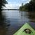 Freshwater Adventures Mobile Boat Rental Service
