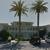 St Pete Beach Condo Rental