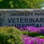 University Park Veterinary Hospital