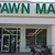 Pawn Max Inc