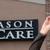 Eason Eye Care