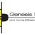 Genesis Solar and Home Efficiency Corp.
