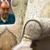 Sam Puga Fine Custom Upholstery