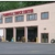 Tonnelle Tire Service Inc