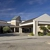 Scott & White Hospital-Taylor