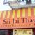 Sai Jai Thai Restaurant