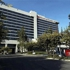 Crowne Plaza SAN JOSE-SILICON VALLEY