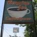 Genuine Joe Coffeehouse