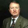 Rosenstein Bill D Attorney At Law