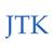 Dr. John T. Keaveny