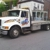 GET ER DONE TOWING AND AUTOMOTIVE