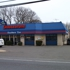Southern Tire and Auto Center