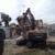 AAA Bongiorno Carting & Demolition