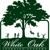 White Oak Learning Academy
