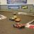 Nor-Cal Hobbies & Raceway