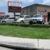 Park Automotive Of Pinellas