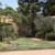 Southwest Landscape & Sprinkler