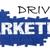 Drivin Marketing