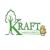 Kraft Nursery