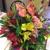 Michael's Floral Design
