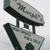 Tt Murph's Irish Pub