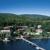 Holiday Inn Resort BAR HARBOR - ACADIA NATL PARK