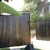 Armored Fencing