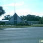 Central Christian Church - Clearwater, FL