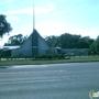 Christian Church Disciples