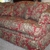 Nu Sun Upholstery & Design Upholsterry & Embroidery