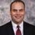 Adam Mangold: Allstate Insurance