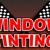 Window Tinting Plus
