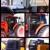 MADWEN Auto Glass Repair, LLC