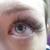 Lushes Lashes Xtreme Eyelash Extensions