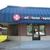CPR Cell Phone Repair Des Moines