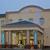 Holiday Inn Express & Suites PONTOON BEACH