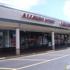 Allegro Music Centre