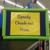 Walmart Supercenter