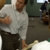 Precision Chiropractic & Rehab